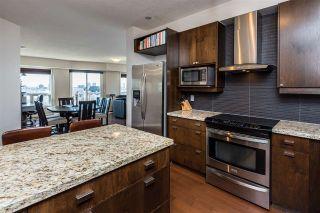 Photo 11: 1005 9819 104 Street in Edmonton: Zone 12 Condo for sale : MLS®# E4240390