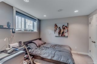 """Photo 13: 1013 NORTH Road in Coquitlam: Coquitlam West House for sale in """"BURQUITLAM/BBY MTN"""" : MLS®# R2005882"""