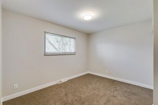 Photo 20: 2506 35 Street SE in Calgary: Southview Detached for sale : MLS®# A1146798