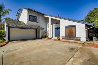 Main Photo: SCRIPPS RANCH House for sale : 4 bedrooms : 10180 Pinetree Drive in San Diego
