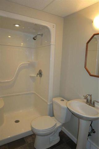 Photo 19: 5 740 Traverse Road in Ste Anne: R06 Condominium for sale : MLS®# 202105964