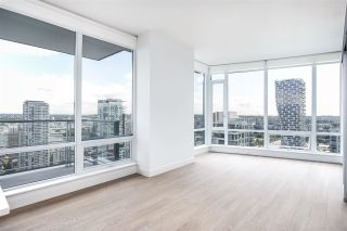 Photo 9: 3606 1283 HOWE STREET in Vancouver: Downtown VW Condo for sale (Vancouver West)  : MLS®# R2591505