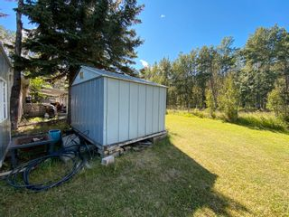 Photo 5: 10 Lakeshore Drive: Rural Wetaskiwin County Rural Land/Vacant Lot for sale : MLS®# E4265035