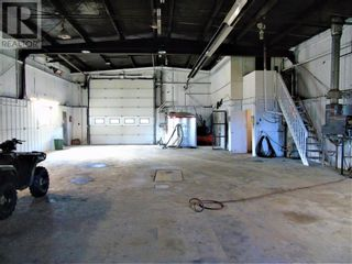 Photo 13: 912 8 Street NW in Slave Lake: Industrial for sale : MLS®# A1148860