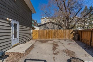 Photo 40: 1449 East Heights in Saskatoon: Eastview SA Residential for sale : MLS®# SK849418