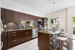 Photo 18: 5 3750 EDGEMONT BOULEVARD in North Vancouver: Edgemont Townhouse for sale : MLS®# R2624665