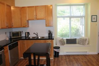 "Photo 7: 122 7333 16TH Avenue in Burnaby: Edmonds BE Townhouse for sale in ""SOUTHGATE"" (Burnaby East)  : MLS®# R2202117"