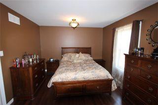 Photo 3: C1405 Regional Rd 12 Road in Brock: Rural Brock House (Bungalow) for sale : MLS®# N3545990