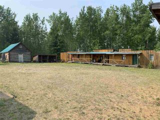 Photo 10: 10081 Croswell Road: Rural Lesser Slave River M.D. Business with Property for sale : MLS®# E4151780