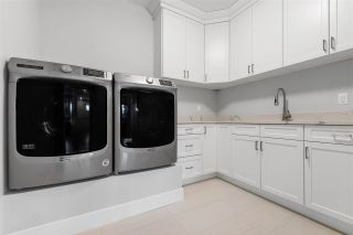 Photo 27: 7838 NELSON Street in Mission: Mission-West House for sale : MLS®# R2539946