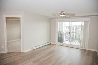 Photo 20: 2306 450 SAGE VALLEY Drive NW in Calgary: Sage Hill Apartment for sale : MLS®# A1116809