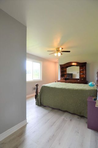 Photo 19: 13984 County 29 Road in Trent Hills: Warkworth House (2-Storey) for sale : MLS®# X5304146