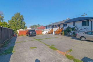 Photo 22: 1481 Bay St in : Vi Fernwood Condo for sale (Victoria)  : MLS®# 881685