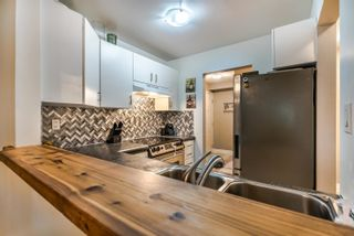 Photo 10: 212 518 THIRTEENTH Street in New Westminster: Uptown NW Condo for sale : MLS®# R2620095