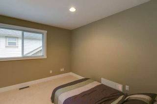 Photo 24: House for Sale in Silver Valley Maple Ridge R2079799 13920 230th St.