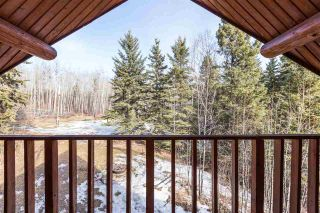 Photo 42: 50505 RGE RD 20: Rural Parkland County House for sale : MLS®# E4233498