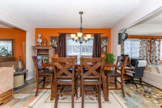 Photo 6: 12755 114 Street in Edmonton: Zone 01 House for sale : MLS®# E4255962