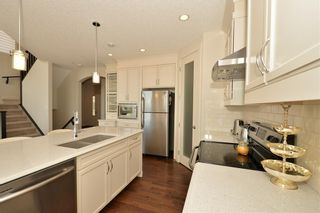 Photo 9: 313 WALDEN Square SE in Calgary: Walden Detached for sale : MLS®# C4206498