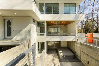 Photo 46: 12903 103 Avenue in Edmonton: Zone 11 House for sale : MLS®# E4227516