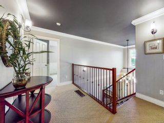 Photo 36: 801 Rogers Way in : SE High Quadra House for sale (Saanich East)  : MLS®# 862780