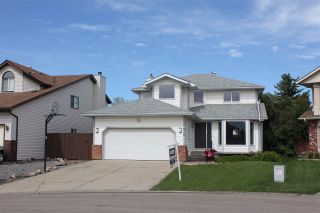 Photo 26: 6116 152C Avenue in Edmonton: Zone 02 House for sale : MLS®# E4237309
