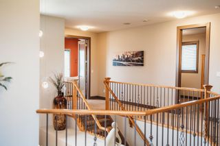 Photo 11: 401 52328 RGE RD 233: Rural Strathcona County House for sale : MLS®# E4239373
