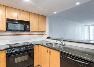 Photo 5: 1206 1108 6 Avenue SW in Calgary: Downtown West End Apartment for sale : MLS®# A1119135