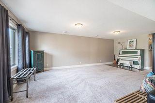 Photo 37: 24 Ranchers Place: Okotoks Detached for sale : MLS®# A1097722