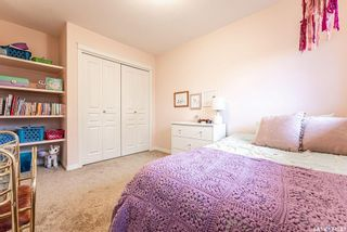 Photo 29: 306 Maguire Court in Saskatoon: Willowgrove Residential for sale : MLS®# SK873893