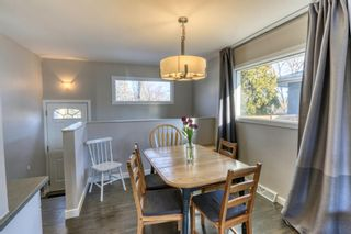 Photo 14: 42 Hays Drive SW in Calgary: Haysboro Detached for sale : MLS®# A1095067