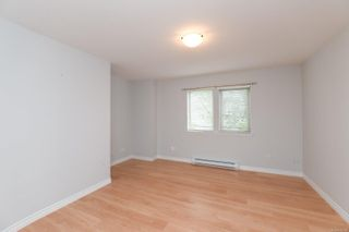 Photo 30: 201 1695 Comox Ave in : CV Comox (Town of) Condo for sale (Comox Valley)  : MLS®# 878188