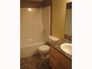 Photo 3: 102 647 1 Avenue NE in Calgary: Bridgeland Condo for sale : MLS®# C3419555