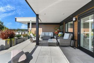 Photo 16: 407 741 Travino Lane in : SW Royal Oak Condo for sale (Saanich West)  : MLS®# 886169