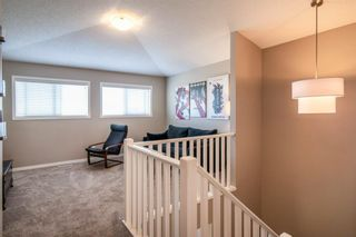 Photo 16: 204 Masters Crescent SE in Calgary: Mahogany Detached for sale : MLS®# A1143615