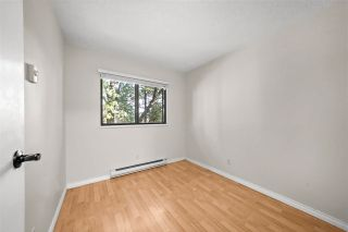 """Photo 21: 864 BLACKSTOCK Road in Port Moody: North Shore Pt Moody Townhouse for sale in """"Woodside Village"""" : MLS®# R2590955"""