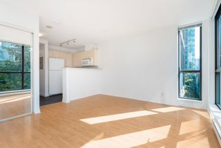 """Photo 4: 509 1331 ALBERNI Street in Vancouver: West End VW Condo for sale in """"THE LIONS"""" (Vancouver West)  : MLS®# R2625060"""