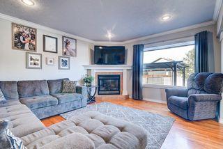 Photo 18: 4806 55 Street: Bruderheim House for sale : MLS®# E4262779