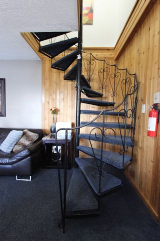 Photo 12: 5131 Squilax Anglemont Road: Celista House for sale (North Shuswap)  : MLS®# 10231011