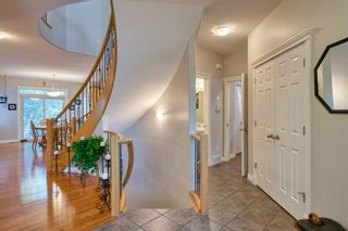Photo 6: 3 Evercreek Bluffs Road SW in Calgary: Evergreen Detached for sale : MLS®# A1145931