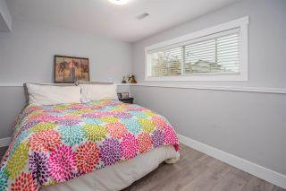 "Photo 18: 2280 BRADNER Road in Abbotsford: Aberdeen House for sale in ""Bradner"" : MLS®# R2586649"