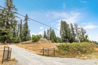 Main Photo: 30355 SILVERDALE Avenue in Mission: Mission-West House for sale : MLS®# R2611356