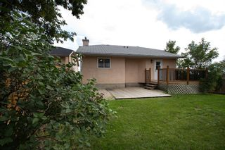 Photo 20: 123 Millbank Road SW in Calgary: Millrise Detached for sale : MLS®# A1140513