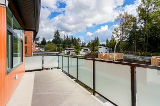 Photo 32: 36751 DIANNE BROOK Avenue in Abbotsford: Abbotsford East House for sale : MLS®# R2624657
