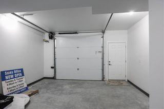Photo 5: 1A 210 Main Street in Selkirk: R14 Condominium for sale : MLS®# 202124886