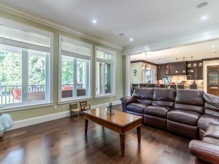 Photo 6: 7763 162A Street in Surrey: Fleetwood Tynehead House for sale : MLS®# R2617422
