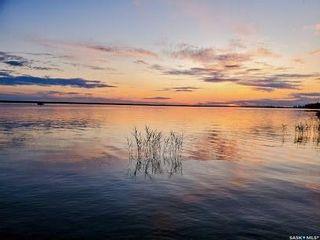 Photo 2: 24 Delaronde Way in Delaronde Lake: Lot/Land for sale : MLS®# SK852144