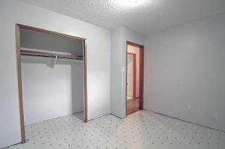 Photo 16: 15223 61 Street in Edmonton: Zone 02 House for sale : MLS®# E4264134