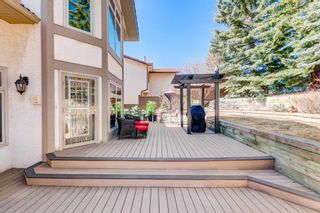 Photo 44: 220 Edelweiss Place NW in Calgary: Edgemont Detached for sale : MLS®# A1090654