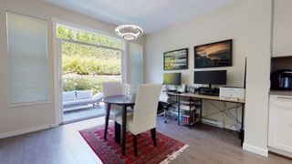 """Photo 13: 15 3470 HIGHLAND Drive in Coquitlam: Burke Mountain Townhouse for sale in """"BRIDLEWOOD"""" : MLS®# R2599758"""