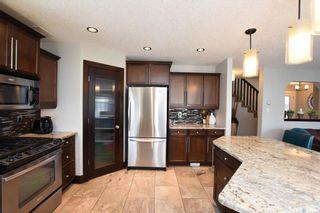 Photo 6: 8005 Edgewater Bay in Regina: Fairways West Residential for sale : MLS®# SK740481